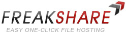 freakshare [Nagare Ippon] Total Pack   [流一本] Total Pack (Japanese)(Updated   9/22/2014)